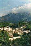 Termo, Italy
