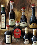 Finest Italian Balsamic from Ripani Italy