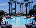 The Ritz-Carlton Marina Del Ray