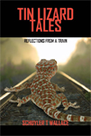 Tin Lizard Tales