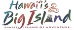 Hawaii's Big Island of Adventure