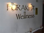 Furakha Wellness Center