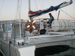 Sailing & Watersports