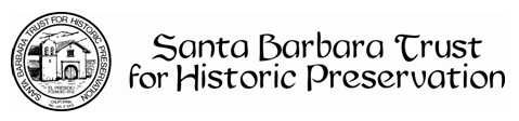 Santa Barbara Trust for Historic Preservation