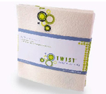 Twist introduces Bamboo Cloth #35
