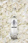 White Lotus Vodka