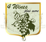 4 Wines Plus More