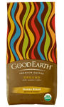 Good Earth Coffee