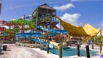 Aruba open $14 million water park